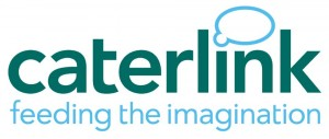 caterlink_logo