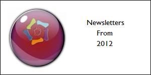 2012news
