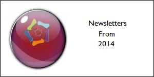 2014news